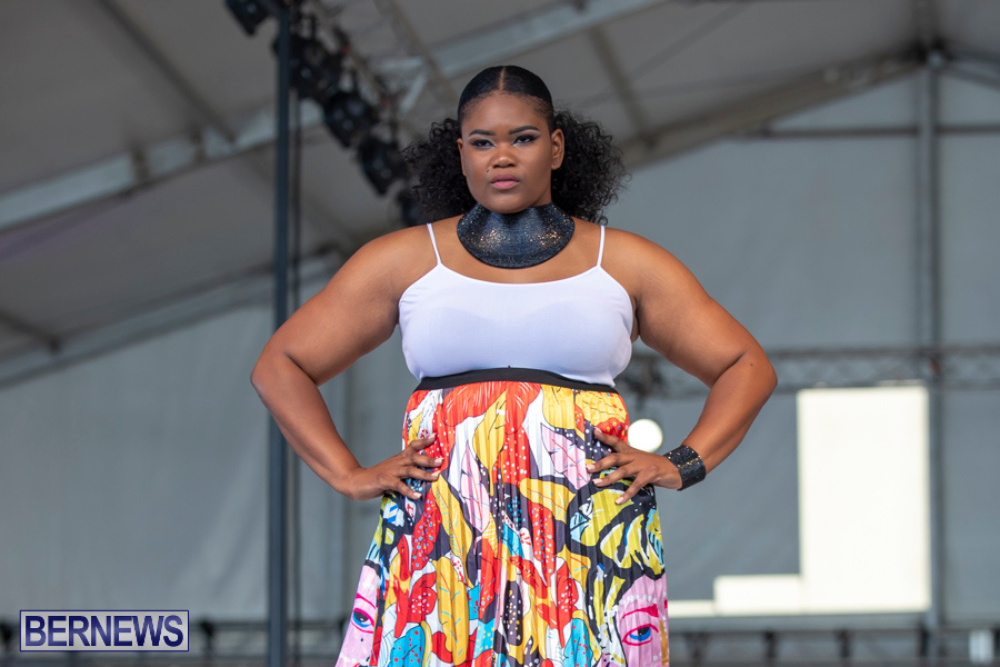 Bermuda-Fashion-Festival-Final-Evolution-July-7-2019-5498