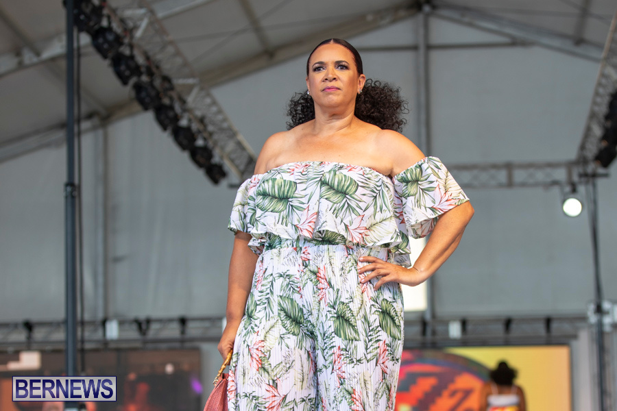 Bermuda-Fashion-Festival-Final-Evolution-July-7-2019-5520