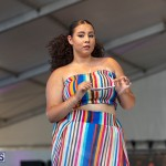 Bermuda Fashion Festival Final Evolution, July 7 2019-5537
