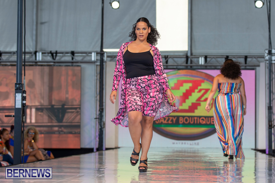 Bermuda-Fashion-Festival-Final-Evolution-July-7-2019-5549