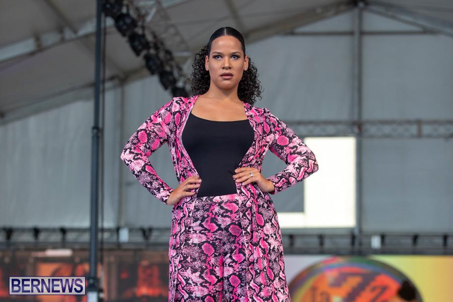 Bermuda-Fashion-Festival-Final-Evolution-July-7-2019-5555