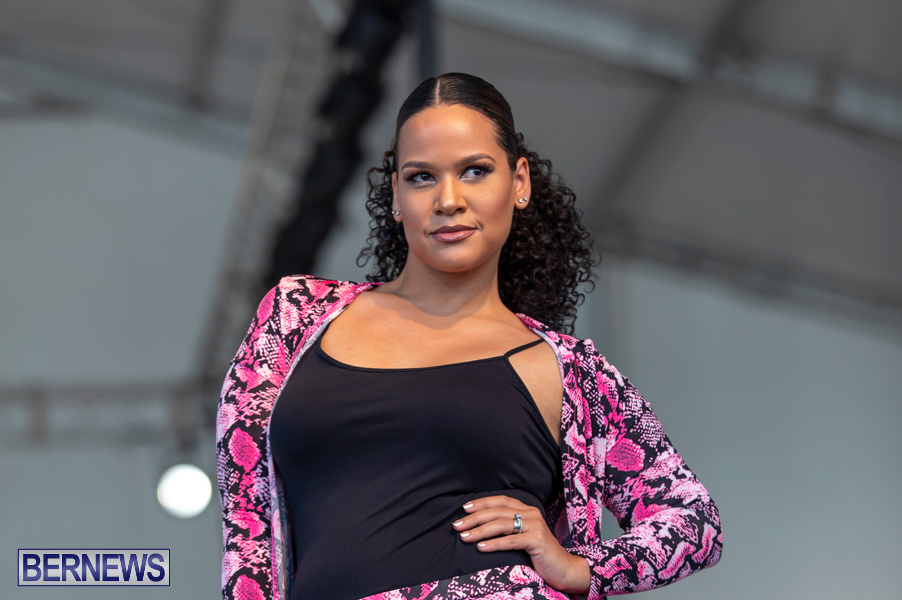 Bermuda-Fashion-Festival-Final-Evolution-July-7-2019-5561