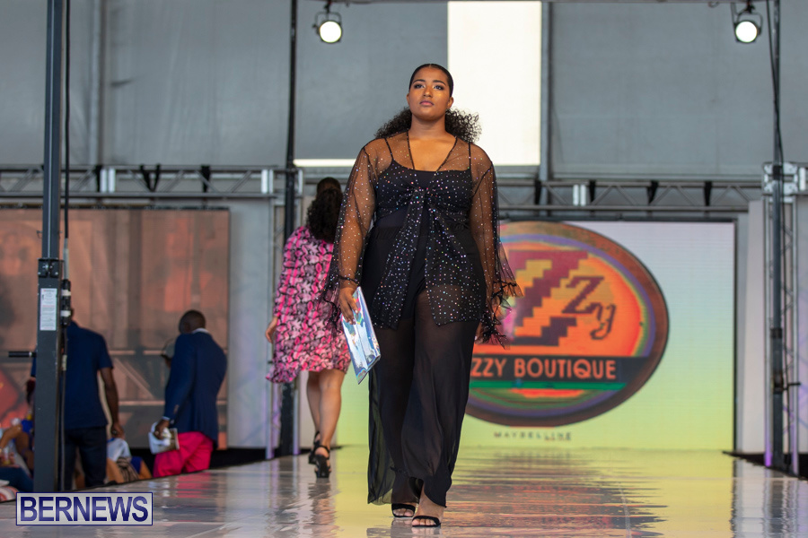 Bermuda-Fashion-Festival-Final-Evolution-July-7-2019-5569