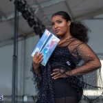 Bermuda Fashion Festival Final Evolution, July 7 2019-5572