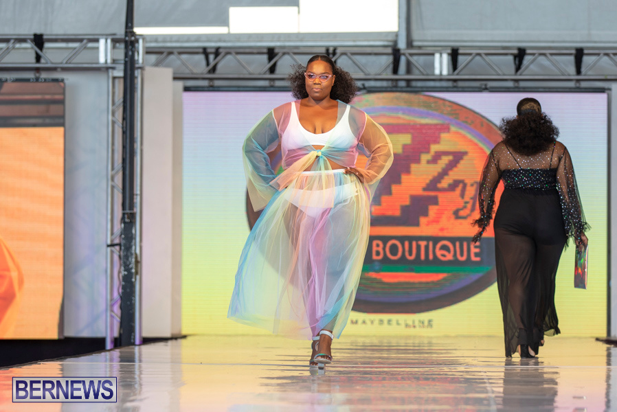 Bermuda-Fashion-Festival-Final-Evolution-July-7-2019-5581
