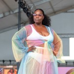 Bermuda Fashion Festival Final Evolution, July 7 2019-5592