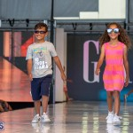 Bermuda Fashion Festival Final Evolution, July 7 2019-5630