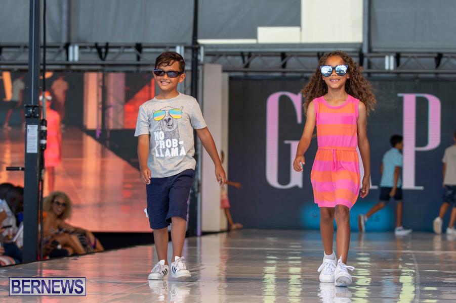 Bermuda-Fashion-Festival-Final-Evolution-July-7-2019-5630