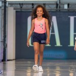 Bermuda Fashion Festival Final Evolution, July 7 2019-5676