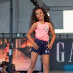 Bermuda Fashion Festival Final Evolution, July 7 2019-5682