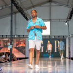 Bermuda Fashion Festival Final Evolution, July 7 2019-5701