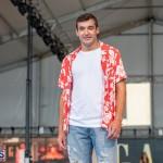 Bermuda Fashion Festival Final Evolution, July 7 2019-5713