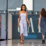 Bermuda Fashion Festival Final Evolution, July 7 2019-5736