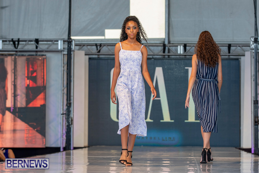 Bermuda-Fashion-Festival-Final-Evolution-July-7-2019-5736