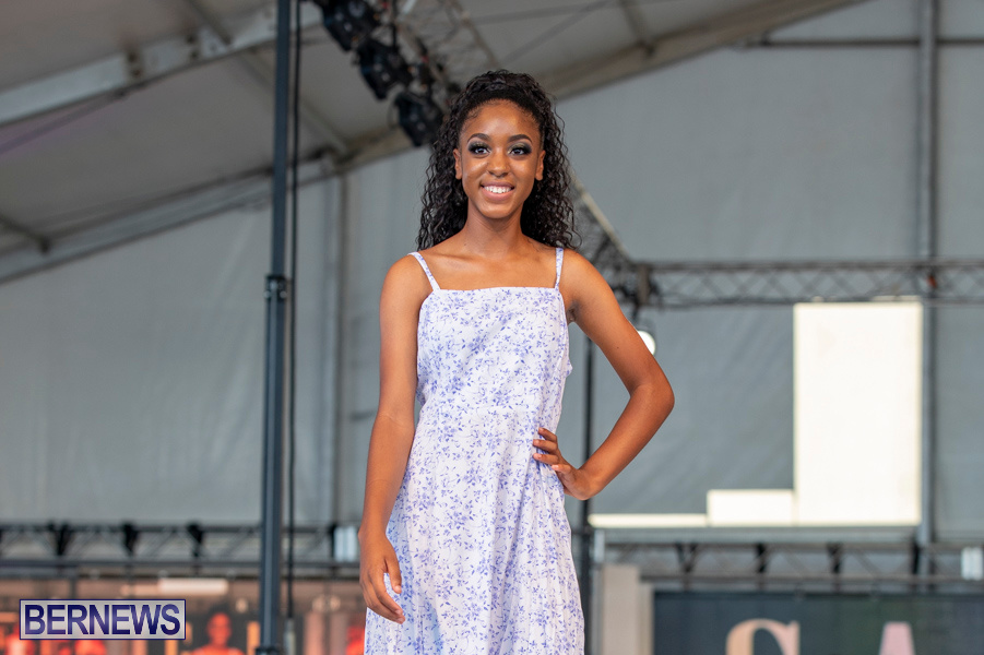 Bermuda-Fashion-Festival-Final-Evolution-July-7-2019-5740