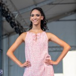 Bermuda Fashion Festival Final Evolution, July 7 2019-5788