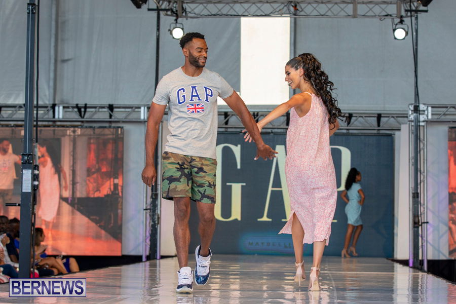 Bermuda-Fashion-Festival-Final-Evolution-July-7-2019-5792