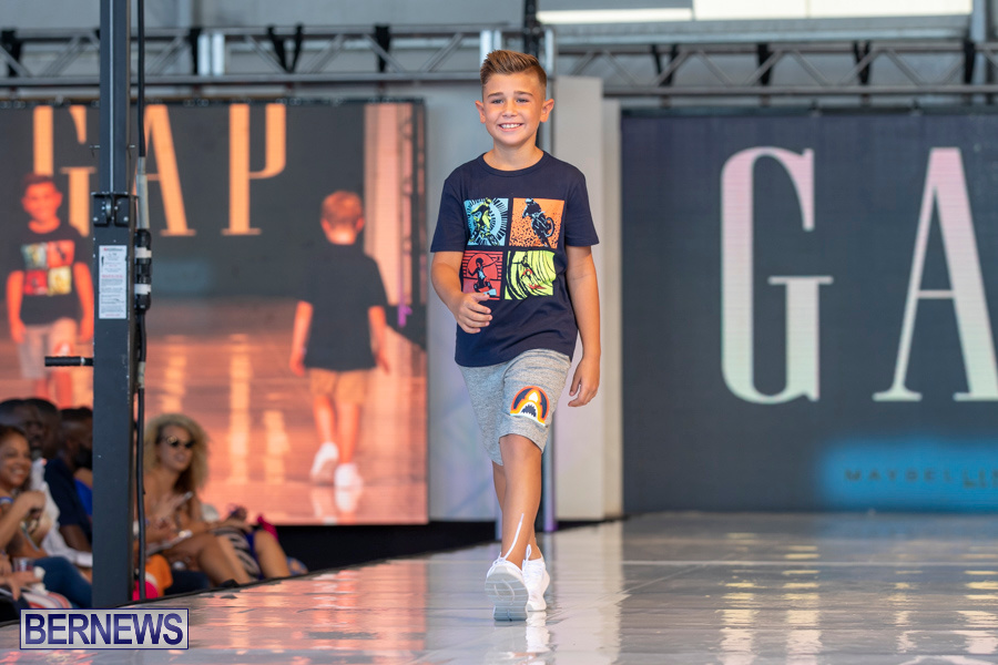 Bermuda-Fashion-Festival-Final-Evolution-July-7-2019-5811