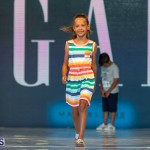 Bermuda Fashion Festival Final Evolution, July 7 2019-5835