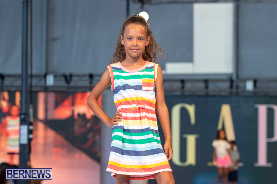 Bermuda-Fashion-Festival-Final-Evolution-July-7-2019-5844