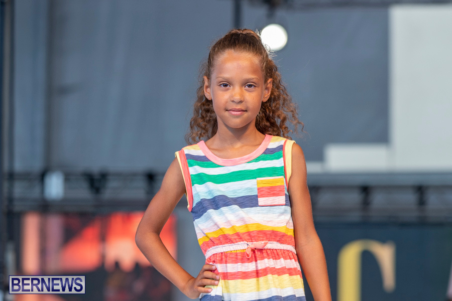 Bermuda-Fashion-Festival-Final-Evolution-July-7-2019-5846