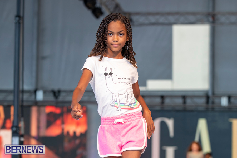 Bermuda-Fashion-Festival-Final-Evolution-July-7-2019-5861