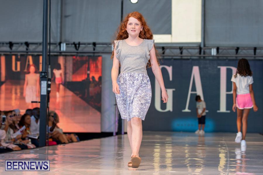 Bermuda-Fashion-Festival-Final-Evolution-July-7-2019-5873