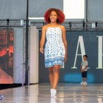 Bermuda Fashion Festival Final Evolution, July 7 2019-5884