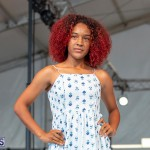 Bermuda Fashion Festival Final Evolution, July 7 2019-5890