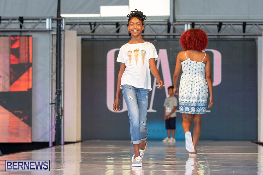 Bermuda-Fashion-Festival-Final-Evolution-July-7-2019-5898