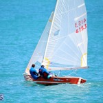 Bermuda Lawrence Stickers Hendrickson Regatta July 14 2019 (1)
