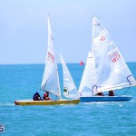 Bermuda Lawrence Stickers Hendrickson Regatta July 14 2019 (10)