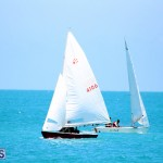 Bermuda Lawrence Stickers Hendrickson Regatta July 14 2019 (11)