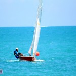 Bermuda Lawrence Stickers Hendrickson Regatta July 14 2019 (14)