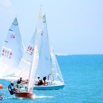 Bermuda Lawrence Stickers Hendrickson Regatta July 14 2019 (17)