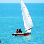 Bermuda Lawrence Stickers Hendrickson Regatta July 14 2019 (2)