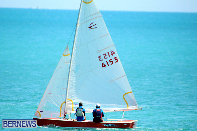 Bermuda-Lawrence-Stickers-Hendrickson-Regatta-July-14-2019-3