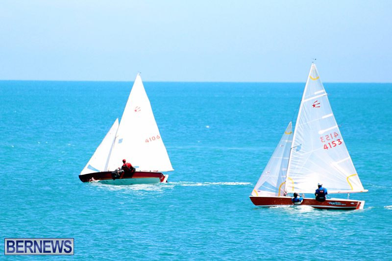 Bermuda-Lawrence-Stickers-Hendrickson-Regatta-July-14-2019-4
