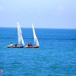 Bermuda Lawrence Stickers Hendrickson Regatta July 14 2019 (5)