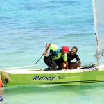 Bermuda Lawrence Stickers Hendrickson Regatta July 14 2019 (6)