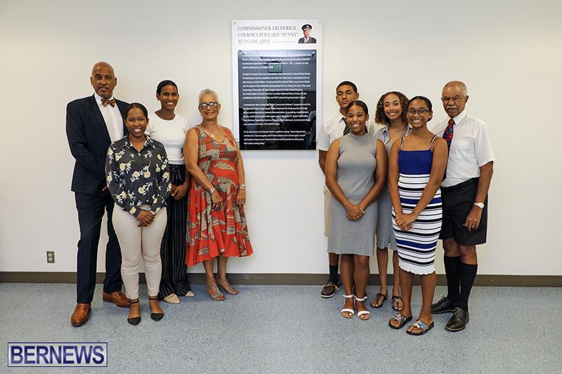 Bermuda Police July 19 2019 (3)