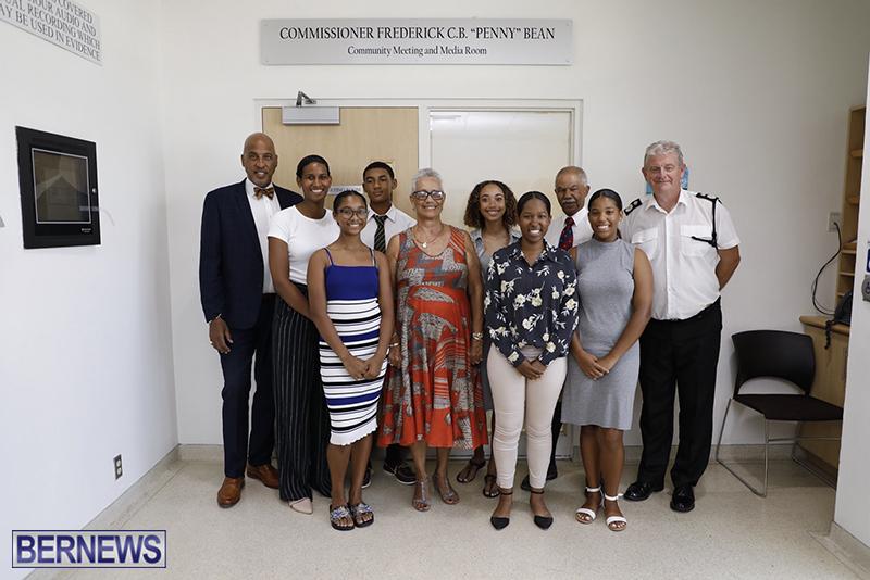 Bermuda Police July 19 2019 (5)