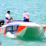 Bermuda Power Boat Racing July 14 2019 (1)