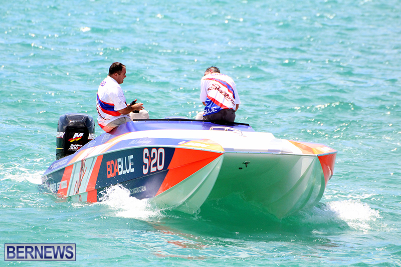 Bermuda-Power-Boat-Racing-July-14-2019-1