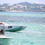 Bermuda Power Boat Racing July 14 2019 (10)