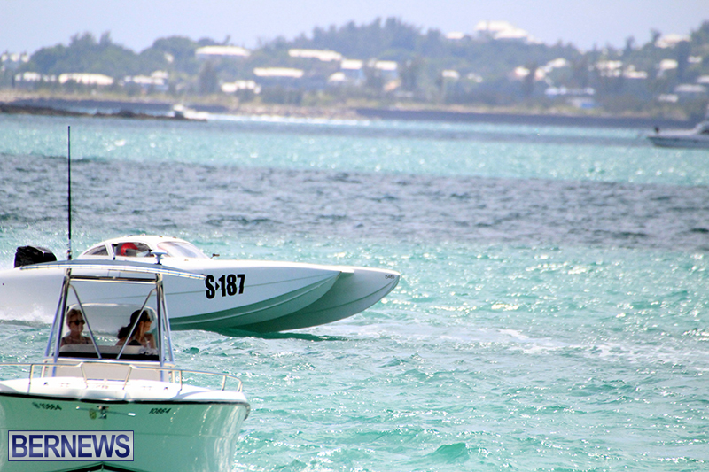 Bermuda-Power-Boat-Racing-July-14-2019-10