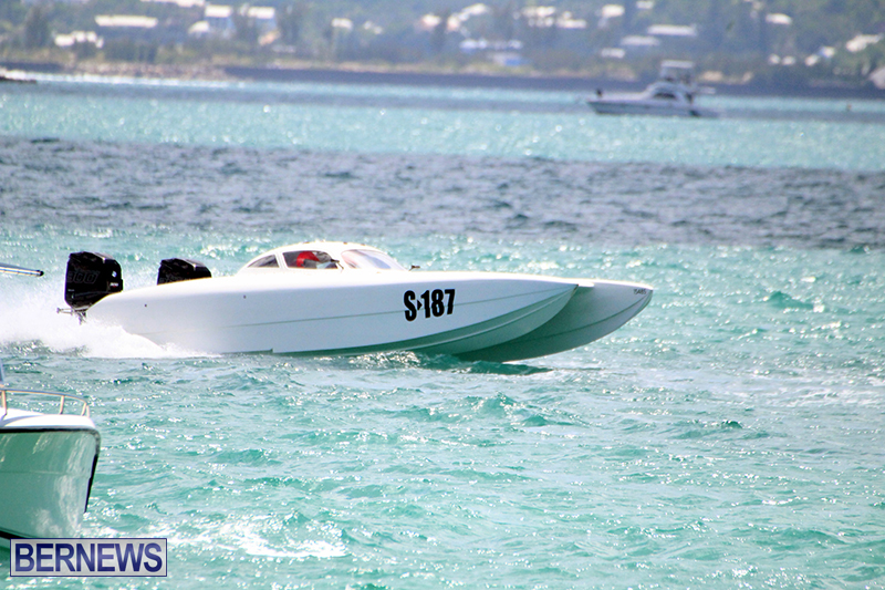 Bermuda-Power-Boat-Racing-July-14-2019-11