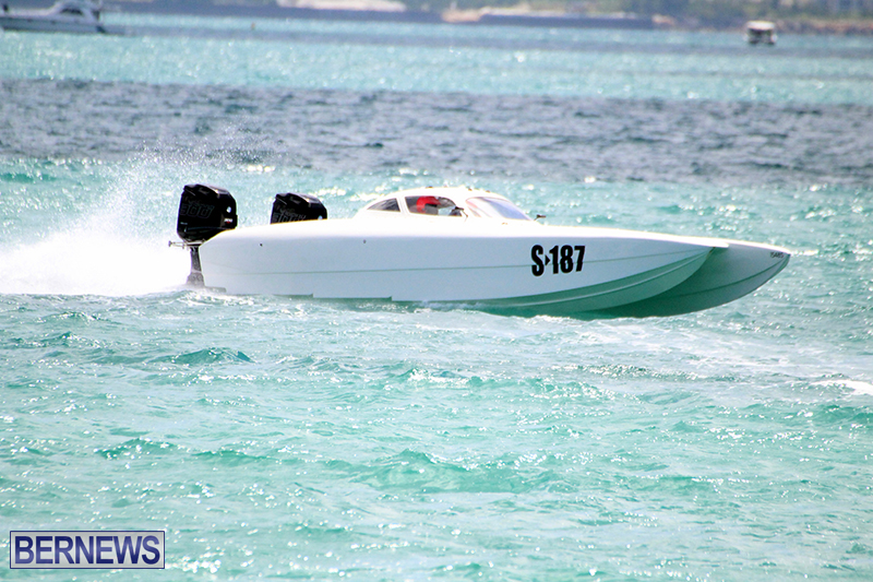 Bermuda-Power-Boat-Racing-July-14-2019-12