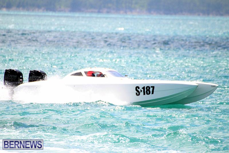 Bermuda-Power-Boat-Racing-July-14-2019-13