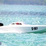 Bermuda Power Boat Racing July 14 2019 (14)